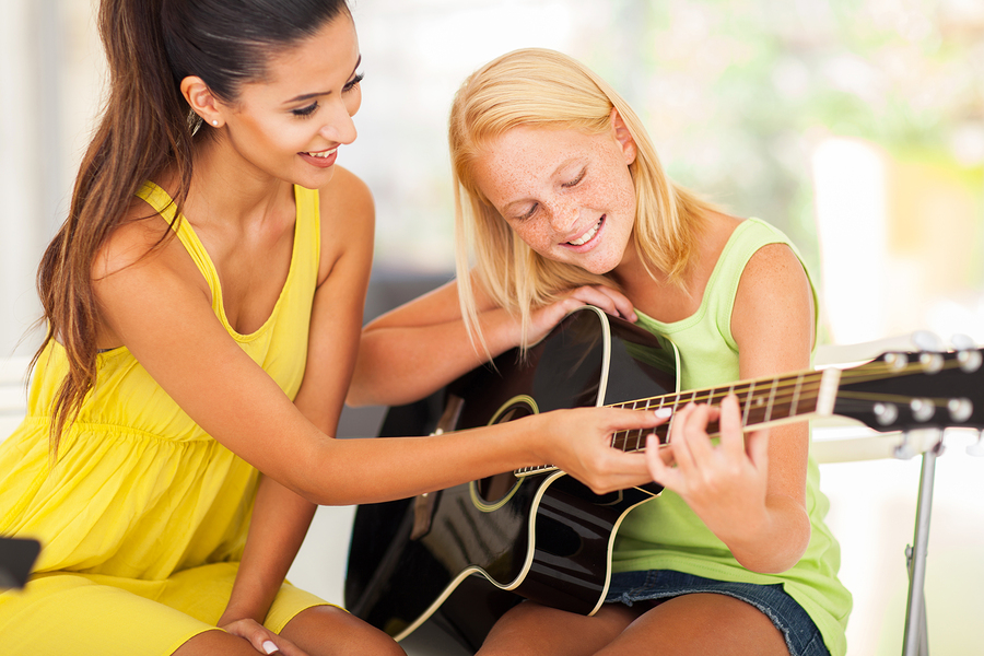 how-do-you-get-your-kid-thrilled-concerning-music