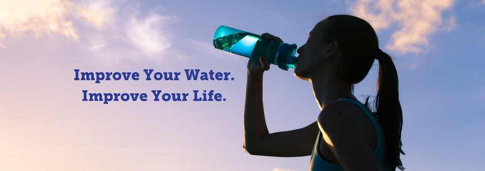 what-you-can-do-to-improve-water-quality-in-your-home